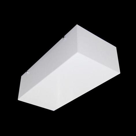 Luminária de sobrepor